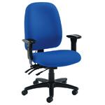 Budget_Ergonomic_VDU_Chair