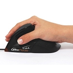 Ergonomic Mice and Keyboards