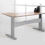 sit_stand_height_adjustable_desk